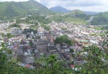 Los 10 municipios del Tolima donde más casos de Covid-19 hay 10