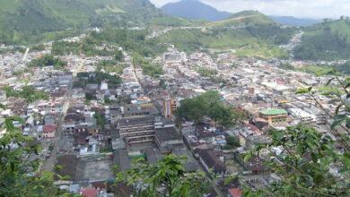 Los 10 municipios del Tolima donde más casos de Covid-19 hay 8