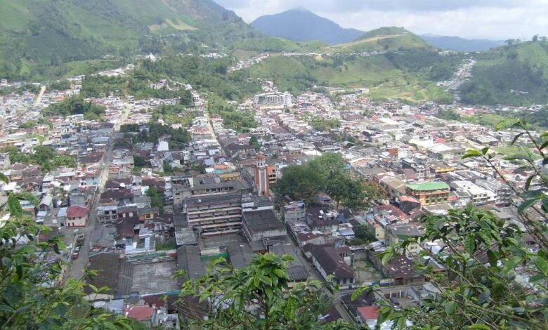 Se eleva el número de contagios en el Tolima, hoy se reportaron 16 nuevos casos de covid-19 1