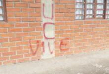 Photo of Aparece panfleto en Salento, amenazan 15 pobladores