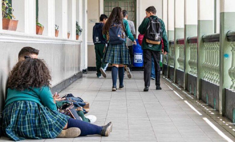 Colegios privados volverán a clases presenciales el 1 de agosto 1