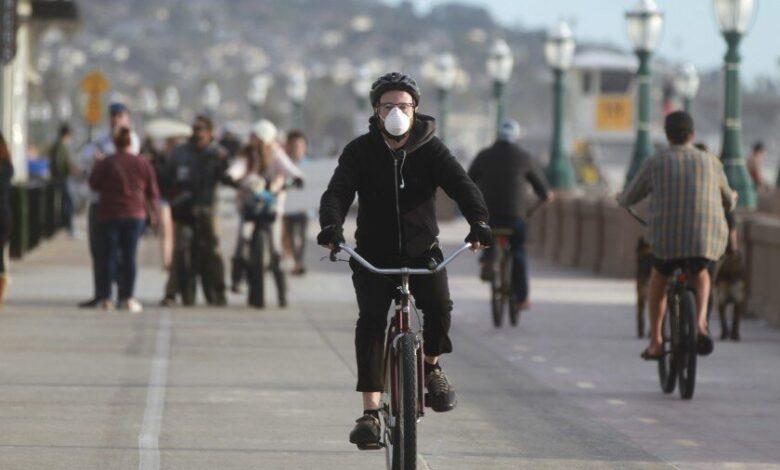 Así se declaró el Día Mundial de la Bicicleta 1