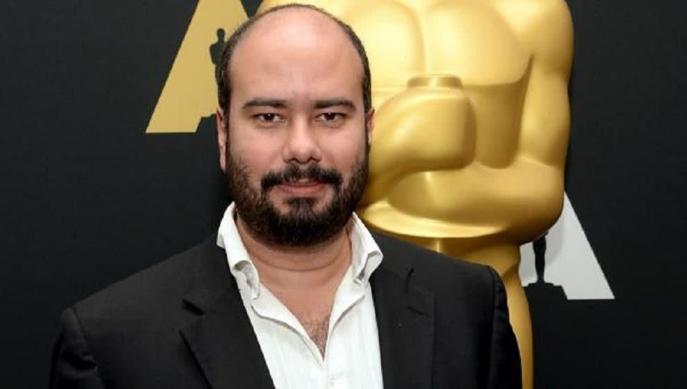 Director de cine colombiano es señalado de acoso y abuso sexual 8