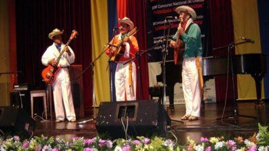 Photo of Salvavidas para la Coral Ciudad Musical