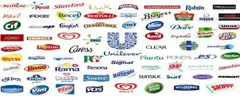 Coca Cola se sumó a marcas que boicotoearon a Facebook 2