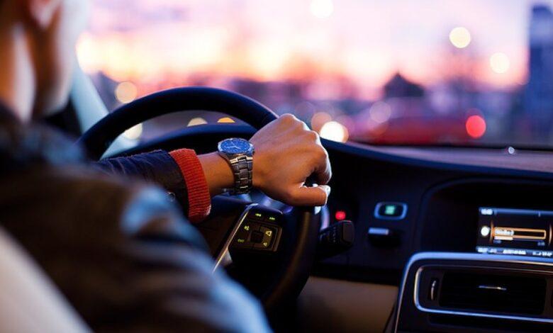 Listos los alivios tributarios para el pago de impuestos de vehículos en el Tolima 1