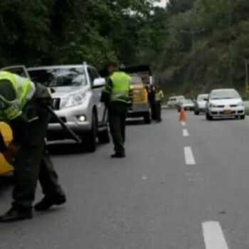 Cierre de fronteras ya está aplicando en todo el Tolima 3