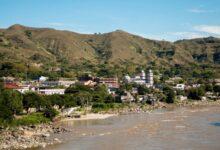 Photo of Tolima presenta 10 nuevos contagios por Covid-19