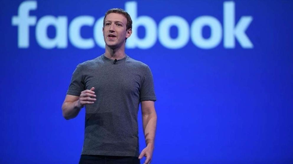 Coca Cola se sumó a marcas que boicotoearon a Facebook 4