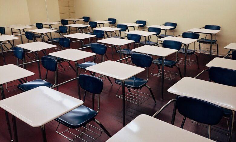 Colegios privados se niegan a retornar a clases presenciales 1