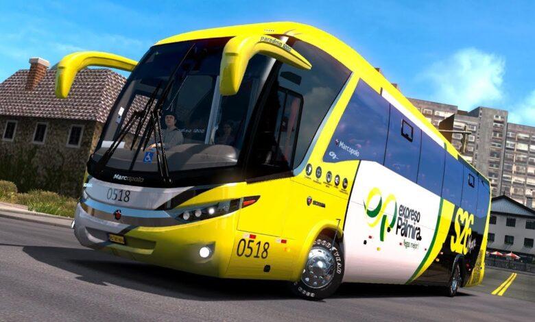 Supertransporte inició dos investigaciones contra Expreso Palmira S.A. 1
