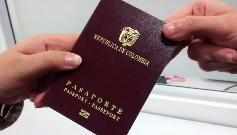 Aún no se podrá abrir oficina de trámite de pasaportes en el Tolima 1