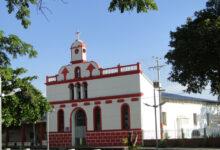 Photo of Dos muertes y 13 casos positivos por covid-19 en el Tolima