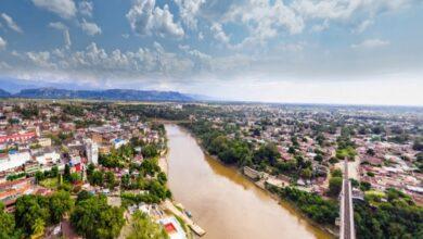 Photo of Mueren 6 personas por Covid en el Tolima, no le entreguemos más vidas a la pandemia