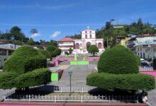 Photo of Casabianca ingresó al listado de municipios con covid-19