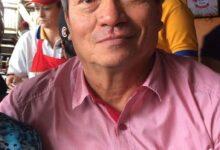 Photo of Formulan cargos contra exdirector Territorial del Ministerio Trabajo en el Tolima