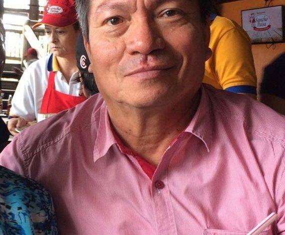 Formulan cargos contra exdirector Territorial del Ministerio Trabajo en el Tolima 1