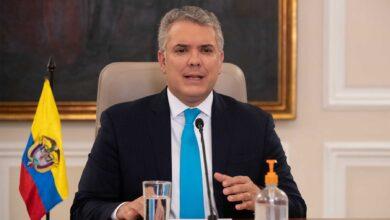 Photo of El país necesita ir reactivándose y contribuir con cultura ciudadana: Duque