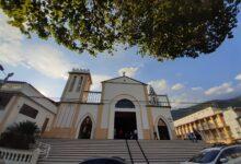 Photo of Listo el protocolo de bioseguridad para las Iglesias del país