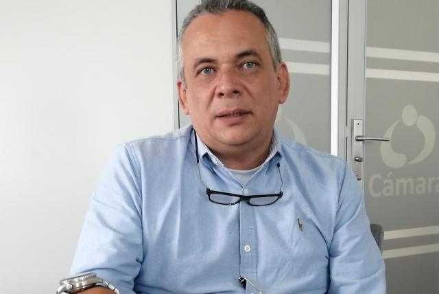 Judicializan al alcalde de Armenia por irregularidades en contrato de atención en la emergencia sanitaria 1