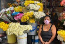 Photo of $500 millones están disponibles para apoyar a microempresarios de Ibagué