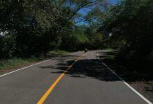 Photo of Finalizaron las obras de mantenimiento en la vía Chaparral – Ortega – El Guamo