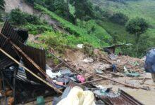 Photo of Las lluvias siguen haciendo estragos en el Tolima