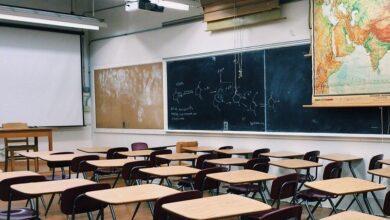 ¡Atención padres de familia! Calendario escolar iniciará el primero de febrero 2