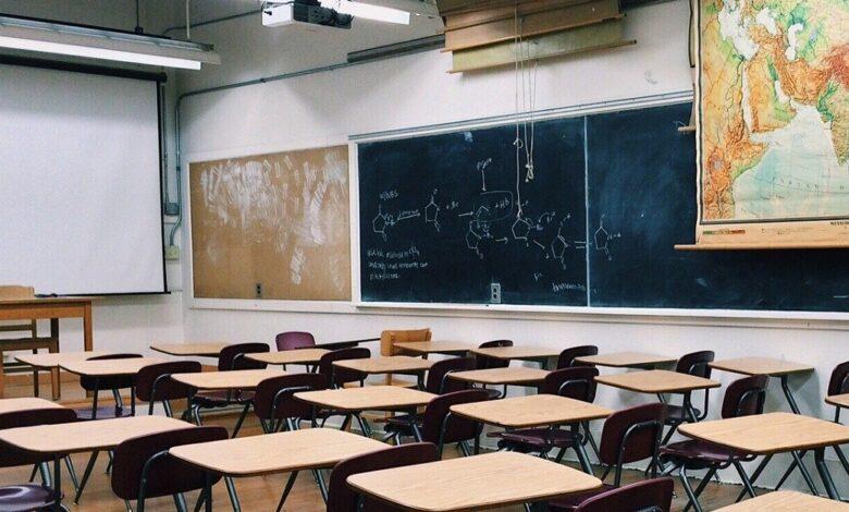 Hubo deserción de 2 mil estudiantes en el Tolima durante el 2020 1