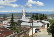 Photo of El municipio de Dolores ingresó al listado de covid-19 en el Tolima
