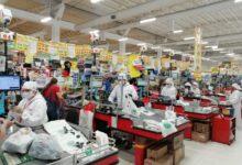 Photo of Más de $9 billones en ventas durante los dos primeros días sin IVA