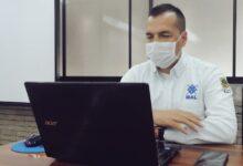 Photo of El gerente del Ibal también se contagió de covid-19