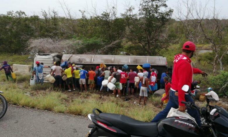 Aumenta el número de víctimas mortales de la tragedia en Tasajera 1