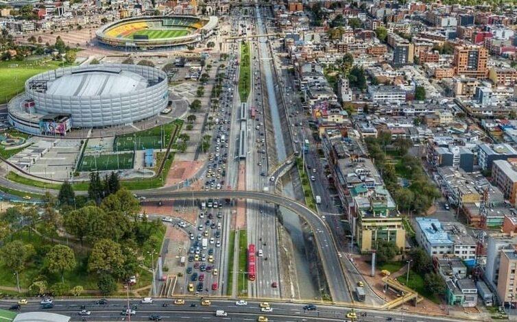 Las personas con obesidad, diabetes e hipertensión de Bogotá estarán en cuarentena 3