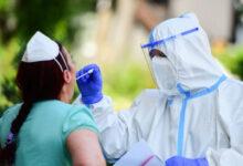 Photo of Colombia supera los 10.000 contagios de covid-19 en solo 24 horas
