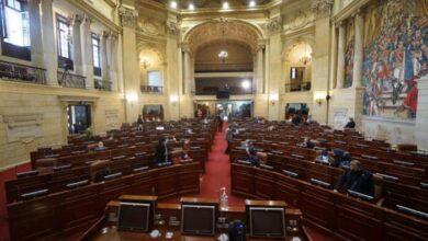 Photo of Los proyectos de Ley que presentarán los Congresistas en el nuevo periodo legislativo