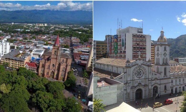 Neiva e Ibagué, las ciudades con más desempleo en Colombia por tercer mes consecutivo 1
