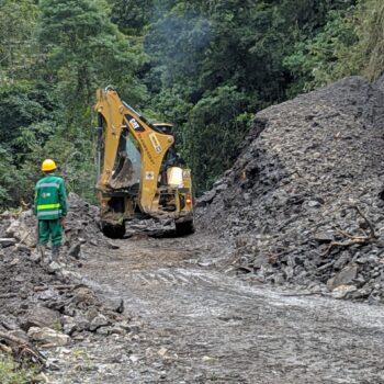 13 veredas afectadas por invierno en el Tolima 8