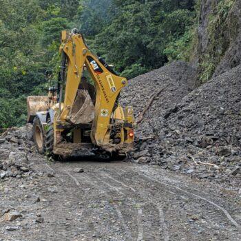 13 veredas afectadas por invierno en el Tolima 16