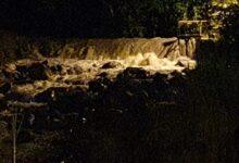 Photo of Deslizamientos, creciente de afluentes y daños en viviendas dejan luvias en el Cañón del Combeima