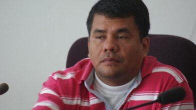 Photo of Citaron a juicio disciplinario a expresidente del concejo de Lérida
