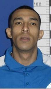 No aceptó los cargos por secuestro de adultos mayores, aun así lo mandaron a Picaleña 1