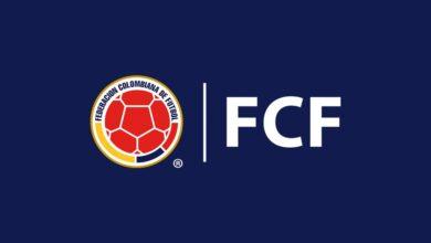 """Photo of FCF responde a la sanción de la SIC por el """"Cartel de la boletería"""""""
