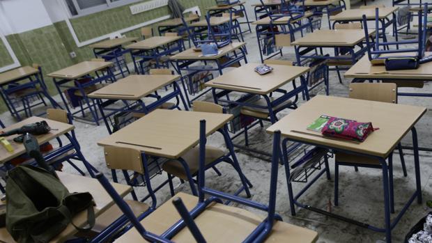 Más de 80 colegios públicos y privados de Ibagué no volverán a clases presenciales 1
