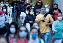 Gobierno aumenta restricciones en ciudades donde incrementa el Covid 18