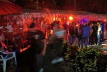 Photo of El secreto a voces de las fiestas clandestinas en Ibagué