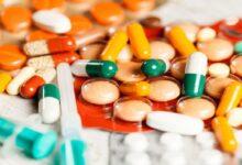 Photo of Invima ordenó retirar del mercado las pastillas de ranitidina