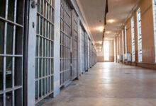 Photo of Más de $ 4 mil millones recibirán las cárceles del Tolima
