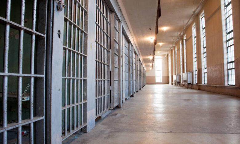 Más de $ 4 mil millones recibirán las cárceles del Tolima 1