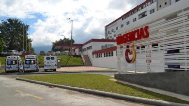 Photo of Levantan la medida de vigilancia al Hospital Federico Lleras Acosta
